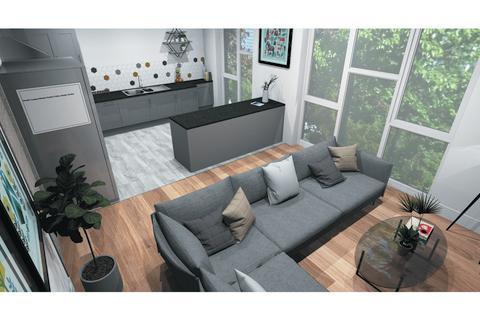1 bedroom flat share to rent - *£150pppw inclusive of bills* Maid Marian, Queens Road East, Beeston, Nottingham
