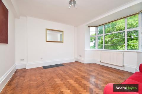 2 bedroom apartment to rent - Colney Hatch Lane, Muswell Hill, N10