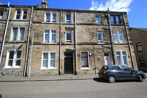 1 bedroom flat to rent - Thistle Street, Kirkintilloch
