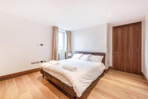 2 bedroom apartment - Baker Street, London, NW1