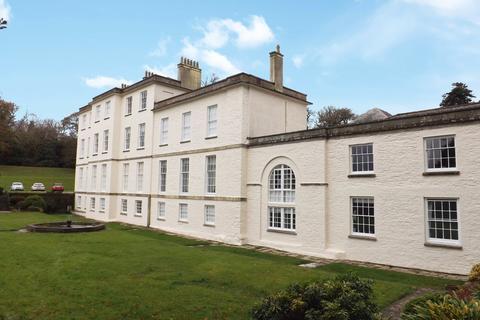 1 bedroom apartment to rent - Pentewan, St. Austell