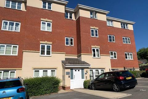 2 bedroom apartment for sale - Whitecroft Meadow, Middleton, Manchester, M24