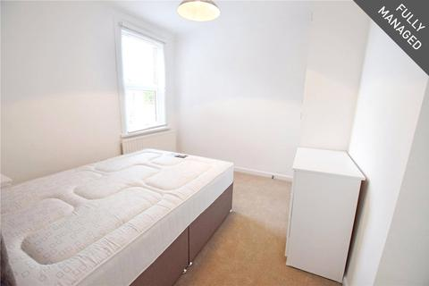 1 bedroom house share to rent - Frimley Road, Camberley, Surrey, GU15