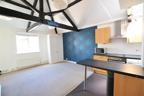 1 bedroom apartment to rent - Lansdown Crescent Lane, Lansdown, Cheltenham, GL50 2LD