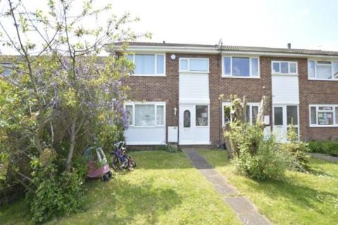 3 bedroom house for sale - Bredon, Yate, Bristol