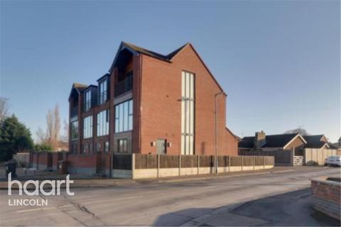 1 bedroom house share to rent - Dixon Street