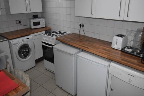 3 bedroom house to rent - Eaton Crescent, Uplands, Swansea
