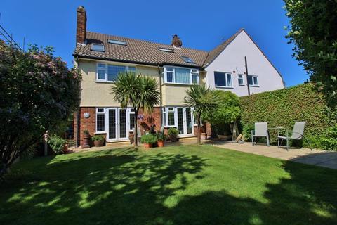 5 bedroom semi-detached house for sale - Moor Lane, Crosby