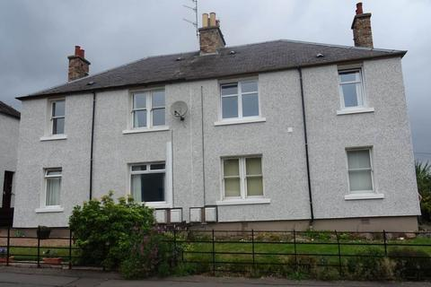 1 bedroom flat to rent - Abbot Crescent, Perth,
