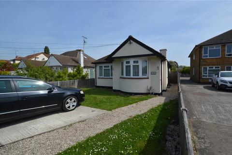 3 bedroom detached bungalow for sale - Ashingdon Road, Rochford, Essex, SS4