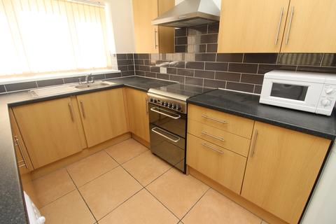 1 bedroom house share to rent - Allensbank Crescent , Heath, Cardiff