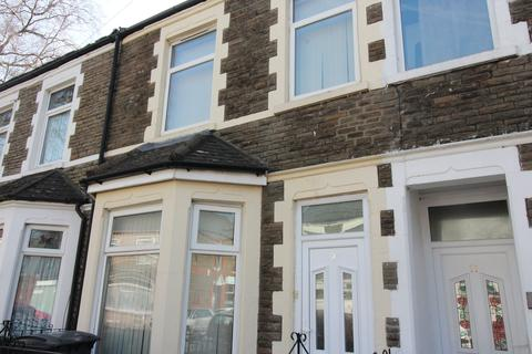 1 bedroom house share to rent - Allensbank Crescent, Heath, Cardiff