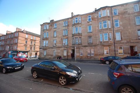 1 bedroom apartment for sale - Calder Street, Glasgow