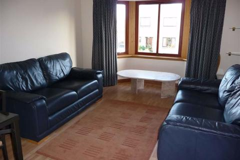 2 bedroom flat to rent - Lindsay Berwick Place, Anstruther, Fife