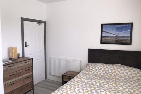 6 bedroom house share to rent - Lambert Street, Hull