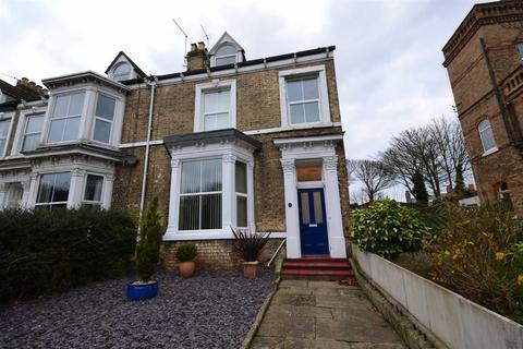 1 bedroom flat to rent - New Road, HORNSEA