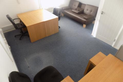 Office to rent - , Luton, Bedfordshire, LU1