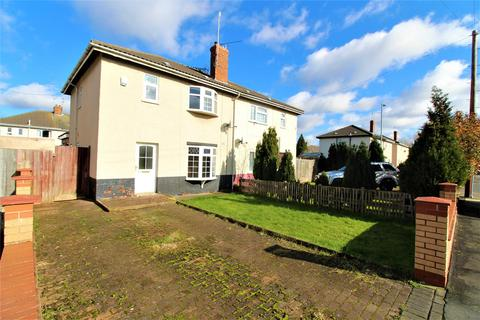 3 bedroom house to rent - Elloughton Grove, Hull