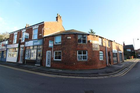 1 bedroom terraced house to rent - College Street, Sutton-On-Hull, Hull