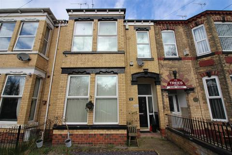 4 bedroom terraced house for sale - Sunny Bank, Hull
