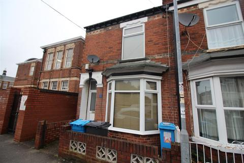 3 bedroom house for sale - Sidmouth Street, Hull