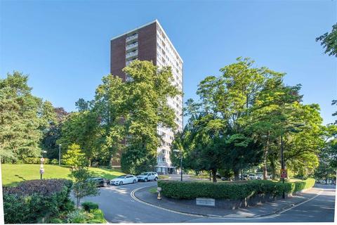 1 bedroom flat for sale - Warwick Crest, Arthur Road