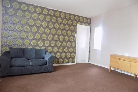 1 bedroom apartment to rent - Compton Avenue, Luton, Bedfordshire, LU4