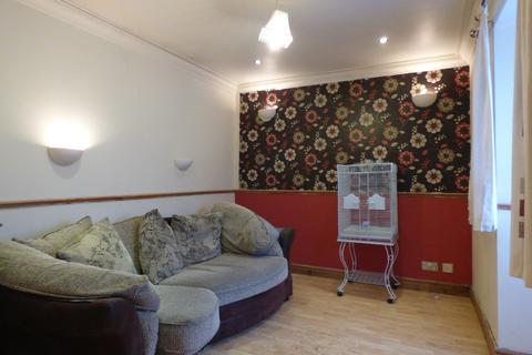 1 bedroom flat for sale - Tudor Road, King Henry Court, Luton