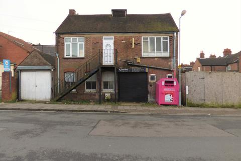 Property for sale - Curzon Road, Luton, Bedfordshire, LU3