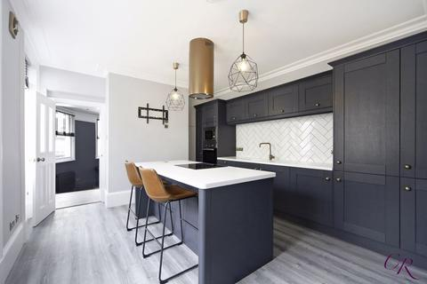 1 bedroom apartment for sale - Sandford Street, Cheltenham