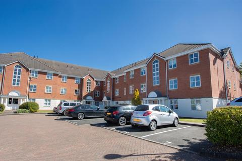 2 bedroom apartment for sale - Wyndley Close, Sutton Coldfield