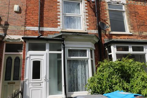 2 bedroom terraced house to rent - Brentwood Ave, Hardwick Street, Hull
