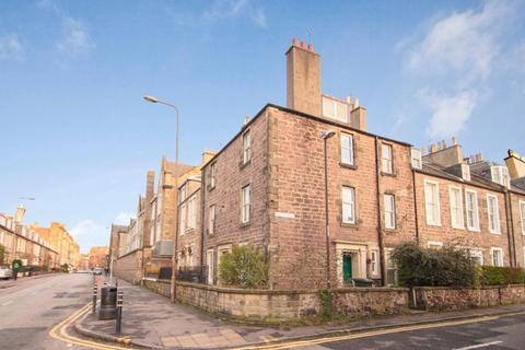 3 bedroom flat to rent - GILLESPIE STREET, BRUNSFIELD, EH3 9NH