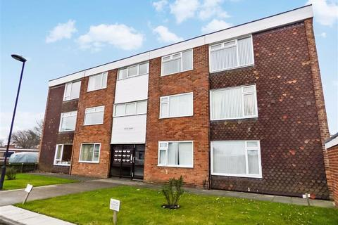 1 bedroom flat to rent - Nevis Court, Whitley Lodge