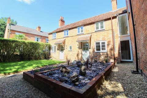 2 bedroom cottage to rent - Wellsic Lane, Rothley, Leicester