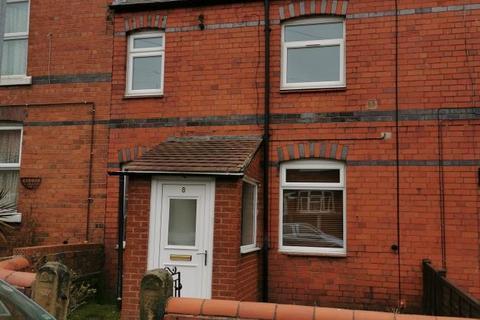 3 bedroom house to rent - Church Street, Rhostyllen, Wrexham