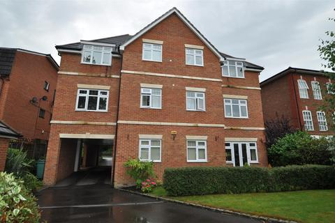 1 bedroom flat to rent - Elands Court, Camberley