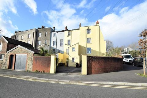 1 bedroom flat for sale - York Road, Bedminster