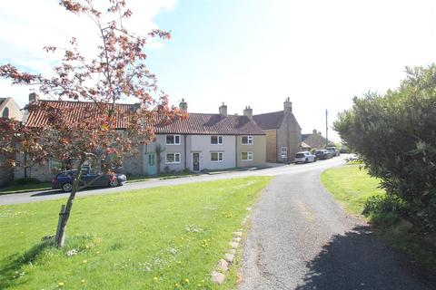 2 bedroom cottage for sale - Dalton, Richmond