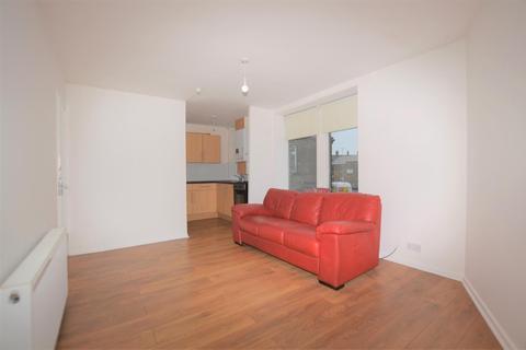 1 bedroom maisonette to rent - High Street, Queensbury, Bradford