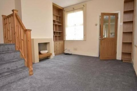 2 bedroom terraced house for sale - Briar Cottage, 25 Prices Lane, Wrexham, Clwyd, LL11 2NB