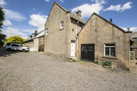 2 bedroom apartment to rent - Whalton, Northumberland