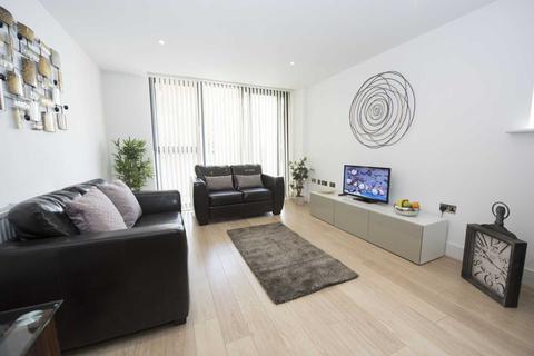 2 bedroom apartment to rent - Dyke Road, Brighton