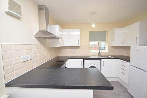 2 bedroom flat to rent - Dudley Close, Chafford Hundred, RM16