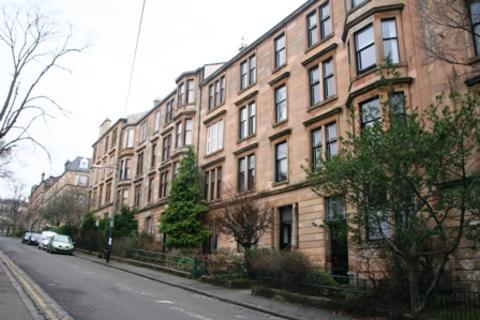 6 bedroom flat to rent - Glasgow Street, Hillhead, Glasgow, G12 8JP