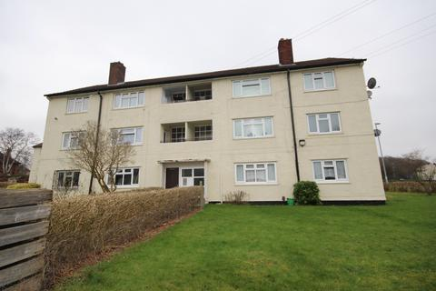 2 bedroom apartment to rent - Deanswood View, Leeds, LS17