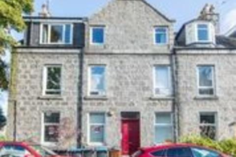 2 bedroom flat to rent - Mount Street, Rosemount, Aberdeen, AB25 2QX