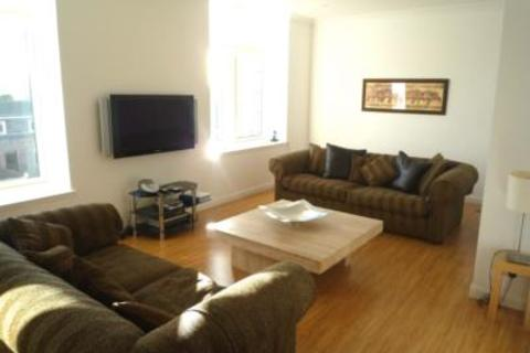 2 bedroom flat to rent - 224g North Deeside Road, AB14 0UQ
