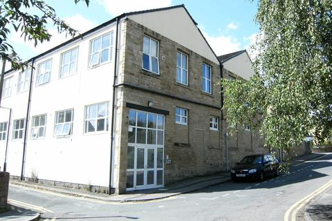 1 bedroom apartment for sale - 42 Rifle Fields, Huddersfield, HD1 4BB