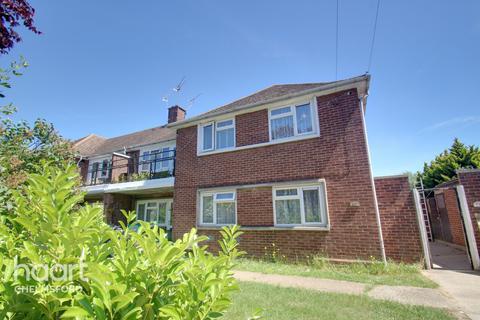 2 bedroom maisonette for sale - Cumberland Crescent, Chelmsford